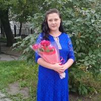 Наталия, 29 лет, Рак, Иркутск