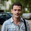 Кирилл, 41, г.Луганск