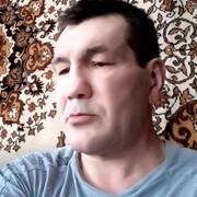 Валерий 50 Лутугино