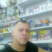 Евгений, 30, г.Белово