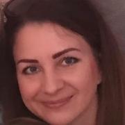 Ольга, 31, г.Волгоград