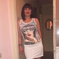 Angel, 33 года, Стрелец, Тбилиси