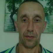 Валентин, 37, г.Волжский (Волгоградская обл.)