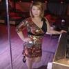 Татьяна, 38, г.Батайск