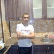 влад 44 года (Водолей) хочет познакомиться в Черноморском