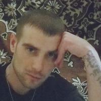 Павел, 34 года, Козерог, Киев