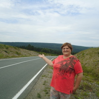 Ольга, 59 лет, Козерог, Екатеринбург