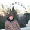 Инна Лазарева, 53, г.Севастополь