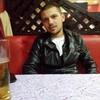 Aleksandr, 31, Ungheni