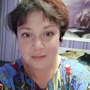 Мария, 47, г.Ейск