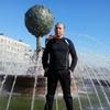 Виталий, 40, г.Усолье-Сибирское (Иркутская обл.)