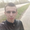 Дмитрий Виноградов, 22, г.Нея