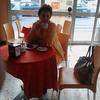 Надежда., 56, г.Катания