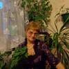 НИНА, 62, г.Ачинск