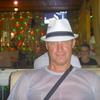 andrey, 51, Kostomuksha