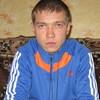 владимир, 30, г.Кокуй