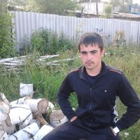 Сергей, 29 лет, Овен, Воронеж