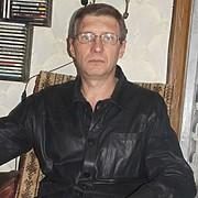 Сергей, 57, г.Сердобск