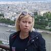 Людмила, 47, г.Сургут