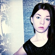 Светлана, 25, г.Пыть-Ях