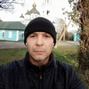 Женя, 39, г.Донецк