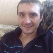 Сергей, 37, г.Алейск