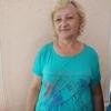 Томочка, 58, г.Луцк