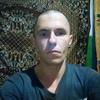 Евгений Пистрый, 29, Рубіжне