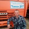 олег, 40, г.Яранск