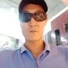 Сапар, 30, г.Кзыл-Орда