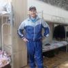 Сергей, 49, г.Свободный