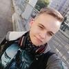 Dani el, 23, г.Kämpfelbach