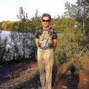 Игорь 50 лет (Весы) Чистополь