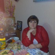 Анна, 34, г.Зеленокумск