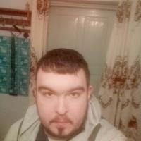 Левзер, 28 лет, Весы, Симферополь