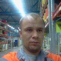 Дмитрий, 43 года, Водолей, Костомукша