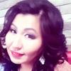Мира, 33, г.Костанай
