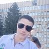 Алексей, 29, г.Борисоглебск