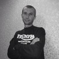 юра, 45 років, Риби, Львів