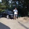 Dmitriy, 37, Aksay
