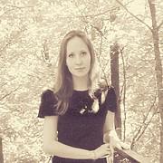 Ландышка, 22, г.Лениногорск