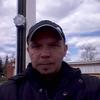 Денис, 32, г.Калачинск