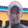 Гена Сулеков, 23, г.Новосибирск