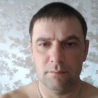 Денис, 38 лет, Телец, Таштагол