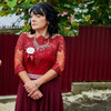 Mariya, 43, Berezhany