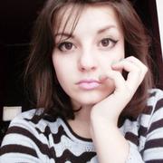 Cristina C, 26, г.Агидель