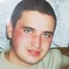 Артур, 33, Нікополь