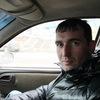 Гречишников, 30, г.Чунский