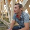 Георгий, 29, г.Коломна