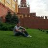 Олим, 28, г.Уссурийск